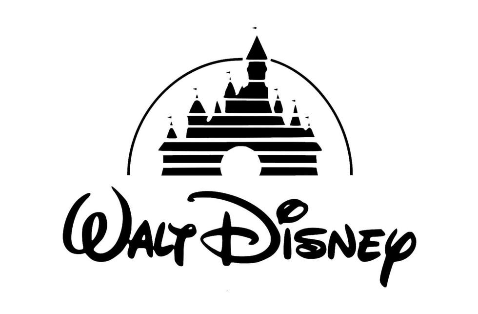 Recording for Disney