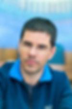 bodio-cs-su-referendu-4101764_614936_201