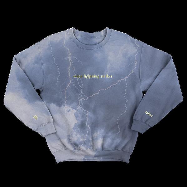 Storm+Lightning-3b.png