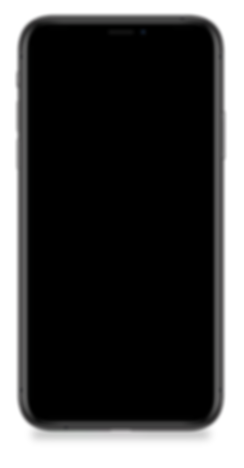 iPhone%20Xs%20Mockup_edited.png