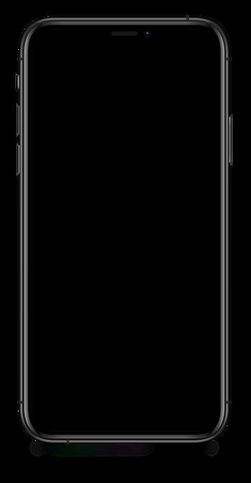 iPhone%20Xs%20Mockup_edited.png