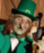 St.Patric silicone mask.jpg