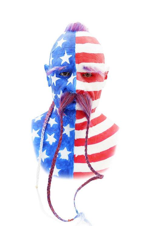 American Viking