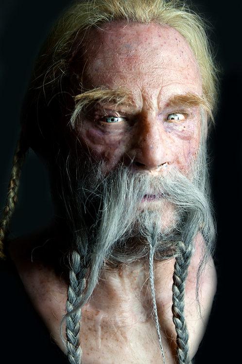 Viking Eirik