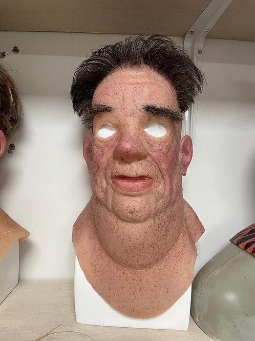 In stock mask for John Gibson
