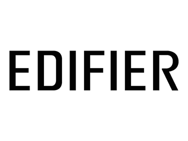 EDIFIER-M.png