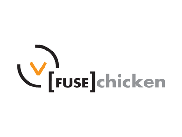 FUSECHICKEN-M.png