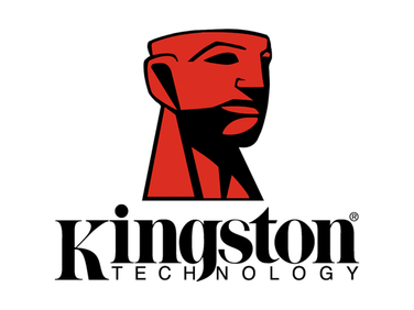 KINGSTON-M.png