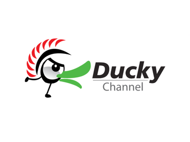 DUCKY-M.png
