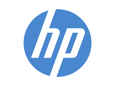 HP-M.png