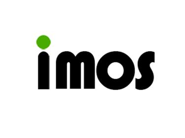 IMOS-M.png