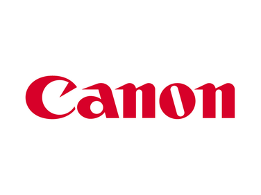 CANON-M.png