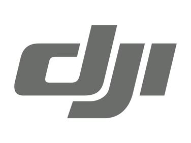 DJI-M.png