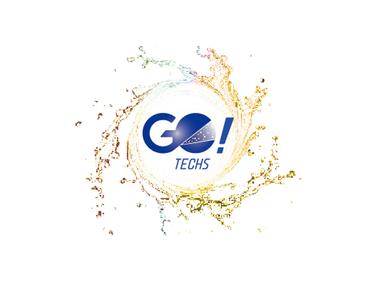 GO!TECHS-M.png