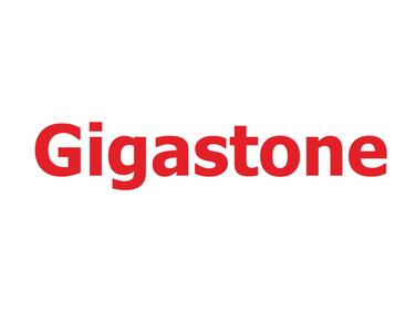 GIGASTONE-M.png