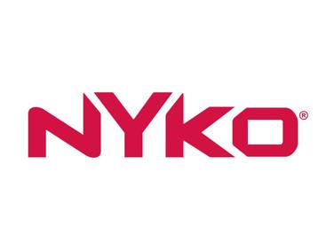 NYKO-M.jpg