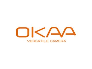 OKAA-M.jpg