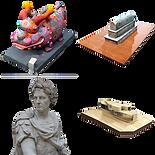 Arts and Culture 3D.png