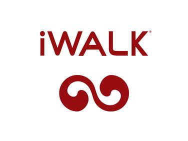 IWALK-M.png