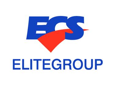 ECS-M.png