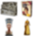 Historical Objects 3D.png