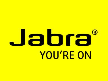 JABRA-M.png