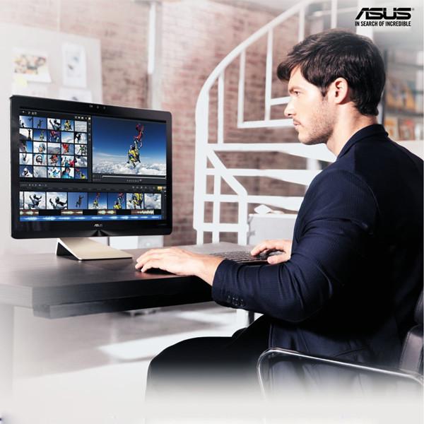 ASUS Zen AiO Pro