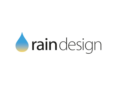 RAINDESIGN-M.png
