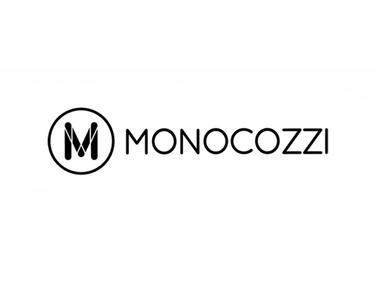 MONOCOZZI-M.png