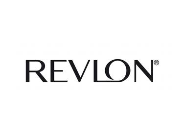 REVLON-M.png