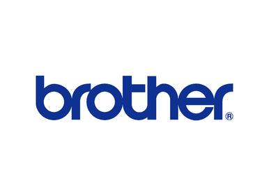 BROTHER-M.png