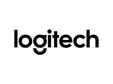 LOGITECH-M.png
