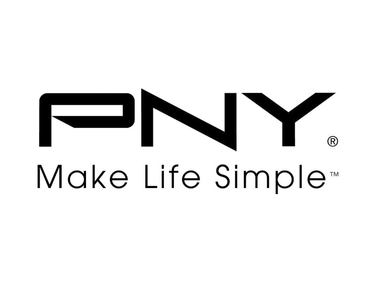 PNY-M.png
