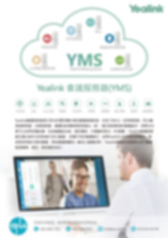 Yealink VC Server.jpg