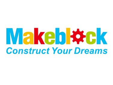 MAKEBLOCK-M.png