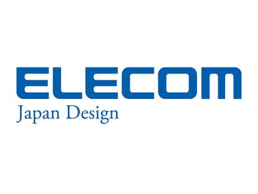 ELECOM-M.png