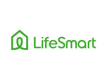 LIFESMART-M.jpg