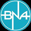 BNA New logo.png