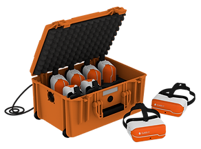 ClassVR-Charging-Storage-Hardcase-3.png