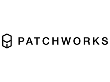 PATCHWORKS.png