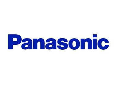 PANASONIC-M.png