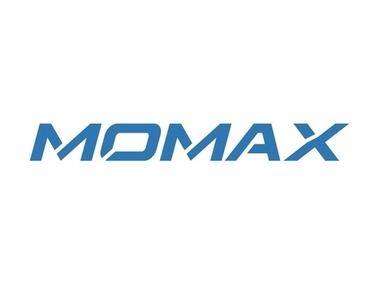 MOMAX-M.png
