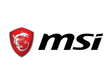 MSI-M.png