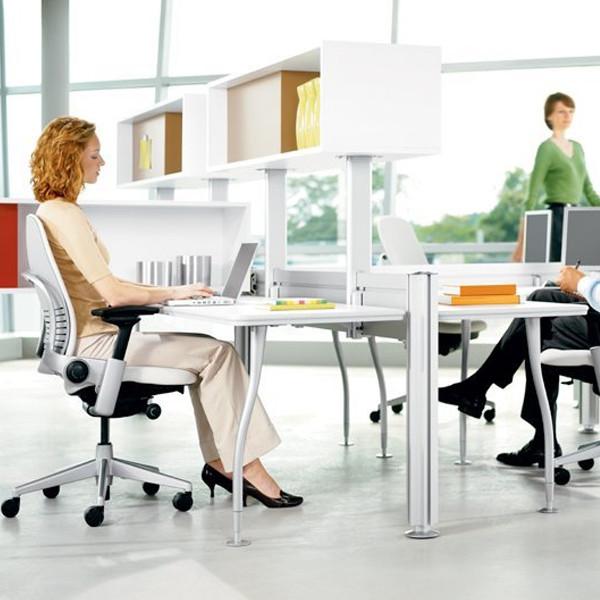 BNA精選 : 人體工學產品,為你打造健康舒適工作空間