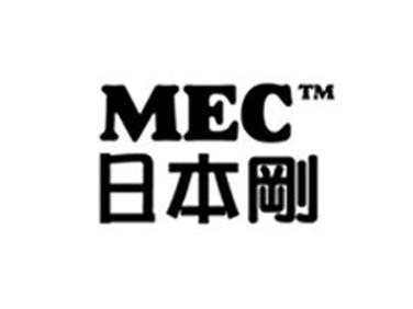 MEC-M.png