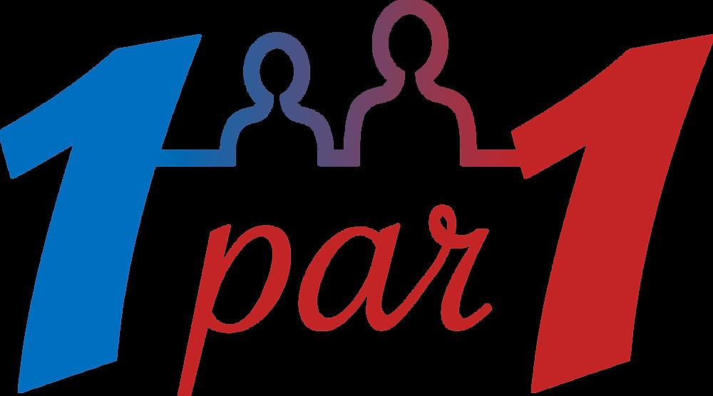Le nouveau logo
