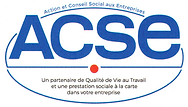 Logo ACSE Scan.png