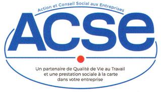 ACSE Action et Conseil Social aux Entreprises et 1par1 s'associent