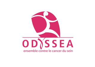 1PAR 1 participe à ODYSSEA