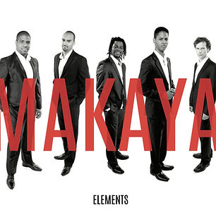 Makaya cover HR - jpeg.jpg